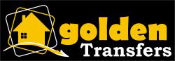 Golden Transfers